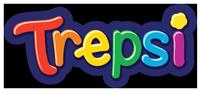 logo-trepsy